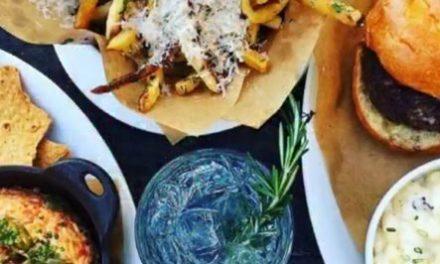 JCT Kitchen & Bar – Atlanta, GA