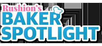 Baker Spotlight