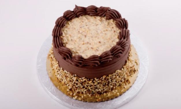 Alpine Bakery & Trattoria – Alpharetta, GA