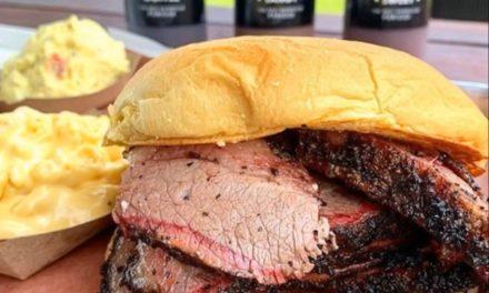 Killen's BBQ- Pearland, TX