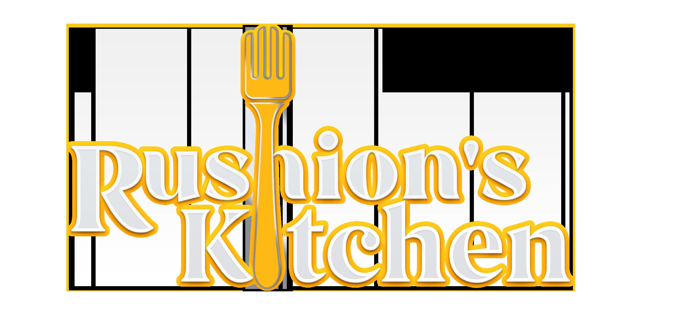 Rushion's Kitchen